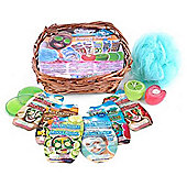 Super Fruity Pamper Pack