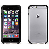 Griffin Technology Phone case for iPhone 6 Plus - Black