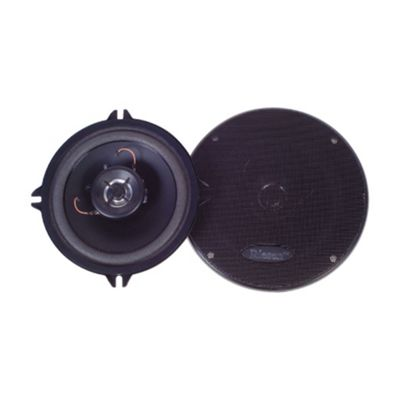 Maplin 5-Inch Car Speakers