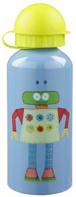 Ulster Weavers Robots Child's Water Bottle