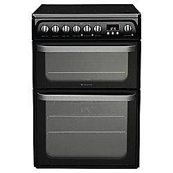 tesco small electrical kitchen appliances