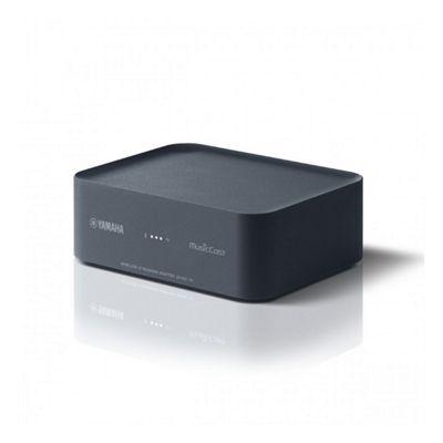 YAM-WXAD10DGYB Smart Wireless MusicCast Adaptor