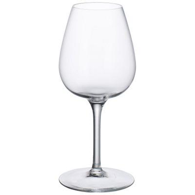 Villeroy and Boch Purismo Dessert Wine Goblet 17.2cm