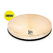 Schlagwerk RTS 45 Tunable Frame Drum With Flat Frame