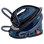 Tefal Effectis GV6840 Steam Generator Blue