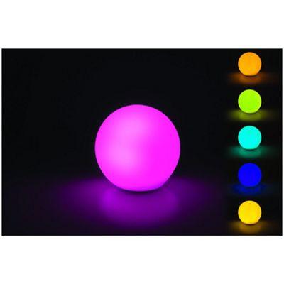 Maplin LED Bath Light