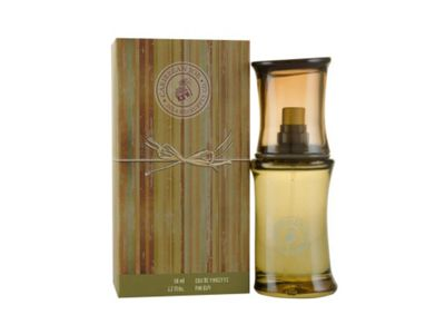 Caribbean Joe Man Eau De Toilette 50ml For Him