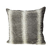 So Soft Alaska Cushion Cover - 45 x 45cm