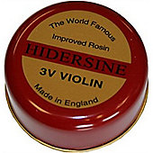 Hidersine 1085 3V Violin Rosin