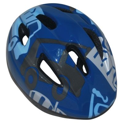 Activequipment Kids' Bike Helmet