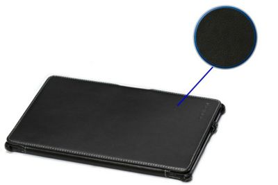 Sony Xperia Z Tablet Multi Stand Case Cover