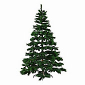 Norway Spruce 7ft PVC Pine Christmas Tree