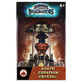 Skylanders Imaginators Earth Crystal