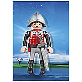 Playmobil 4895 Extra Large 60cm High Knight Figure