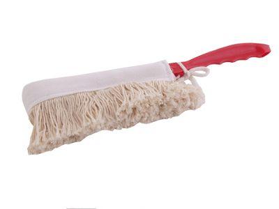 Nenette Rn01 Polisher Mop