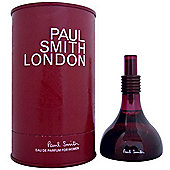 Paul Smith London Eau De Parfum Spray 100ml