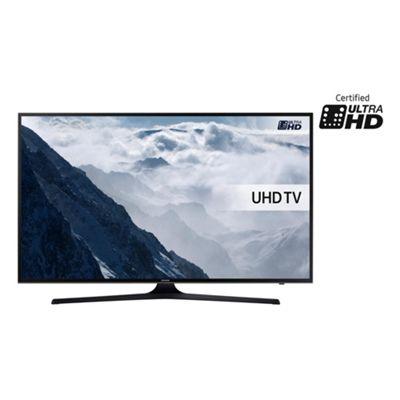 samsung tv 60 inch 4k. samsung ue60ku6000 60 inch smart 4k ultra hd led tv with freeview tv 4k