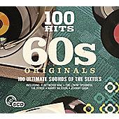100 Hits - 60s Originals