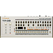 Roland TR-09 Rhythm Composer Drum Machine