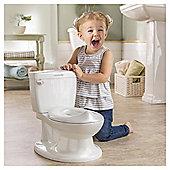 Summer Infant My Size ® Potty