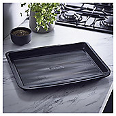 Go Cook Oven Tray 40 X 29cm