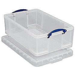 storage plastic boxes crates shoe storage tesco. Black Bedroom Furniture Sets. Home Design Ideas