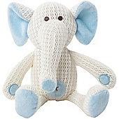 Grobag GroFriends Breathable Toys (Ernie the Elephant)