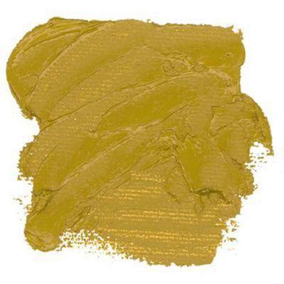 W&N - Aoc 37ml Yellow Ochre Pl