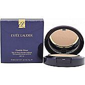 Estee Lauder Double Wear Stay-in-Place Powder Makeup SPF10 12g - Outdoor Beige