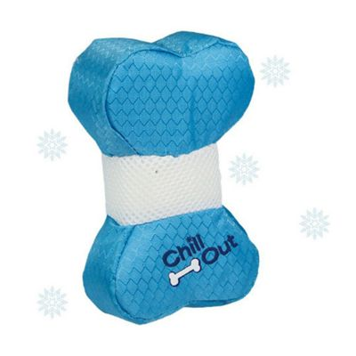 AFP Chill Out Hydration Bone Medium