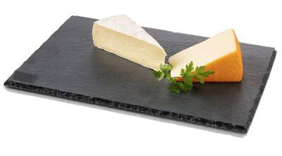 Boska Large Slate Cheese Board 359001