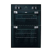 Belling Electric Double oven & Grill (BI90F)