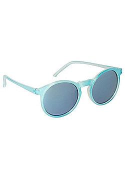 Foster Grant Kidz Round Sunglasses - Multi
