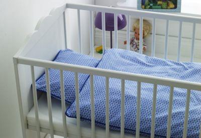 Manostiles Junior Boy Bedding Set