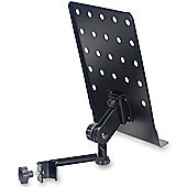 Stagg MUS-ARM 1 Attachable Music Stand