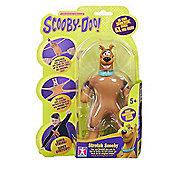Scooby-Doo Mini Stretch Scooby