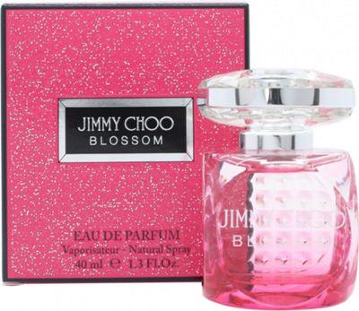 Jimmy Choo Blossom Eau de Parfum (EDP) 40ml Spray For Women