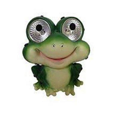 Bright Eyed Frog Spot Light