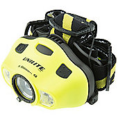 Unilite Prosafe LED Headlight