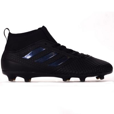 32e7bac1 adidas Ace 17.3 Primemesh FG Mens Football Boot Magnetic Storm - UK 7  Catalogue Number: 356-2596