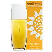 Sunflower EDT 50ML Spray