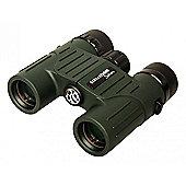 Barr and Stroud Sahara 8x25 Compact Binoculars