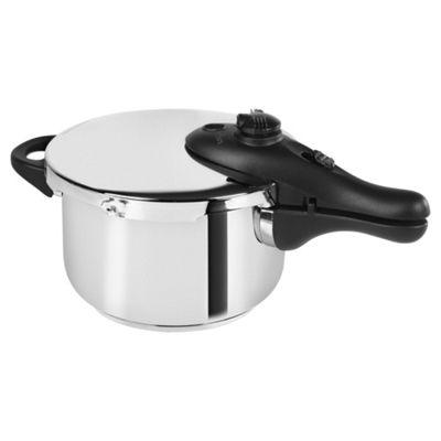 2.7L/18cm Pressure Cooker