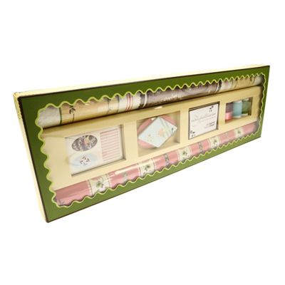 Paper Patisserie - Gift Wrap Kit