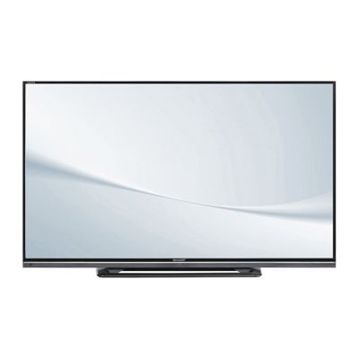 sharp 42 inch tv. sharp aquos lc42ld266k 42 inch full hd led tv with freeview \u0026 100hz technology tv d