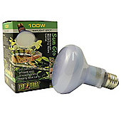 Exo Terra Sunglo Daylight Basking Lamp R20 100w