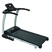 cardiostrong TR20 Folding Treadmill