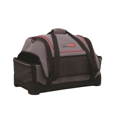 Char-Broil X200 Grill2Go Carry Bag For Grill2Go BBQ