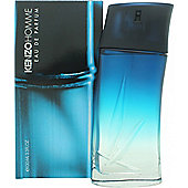 Kenzo Homme Eau de Parfum (EDP) 100ml Spray For Men