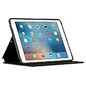 Targus Tablet case for Apple iPad Air - Black